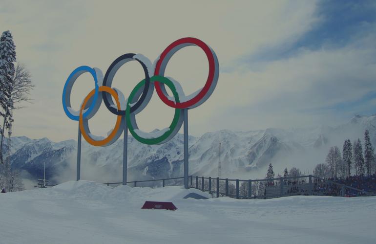 Основополагающие принципы Олимпизма
