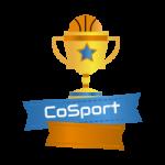 CoSport